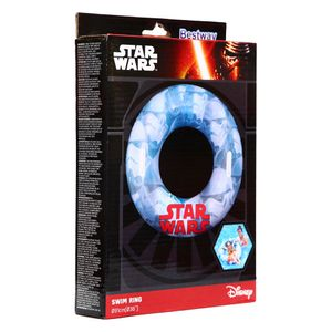 Star-Wars-Flotador-Aro-Inflable-wong-520847