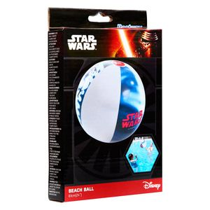 Star-Wars-Pelota-de-Playa-Inflable-wong-520848