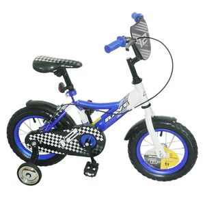 Rave-Bicicleta-Top-Niño-12-wong-535190