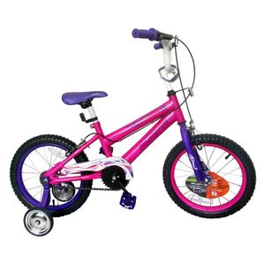 Rave-Bicicleta-Niña-16-wong-535232