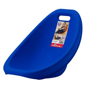 American-Plastic-Toys-Silla-Huevito-Azul-wong-548088002