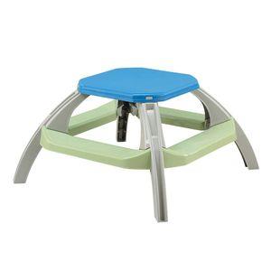 American-Plastic-Toys-Mesa-de-Picnic-wong-548087_1