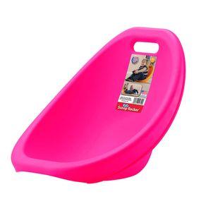 American-Plastic-Toys-Silla-Huevito-Rosado-wong-548088001