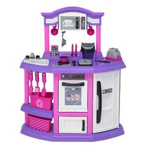 American-Plastic-Toys-Dulce-Cocinita-de-Reposteria-wong-548079_1