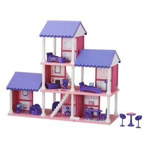 American-Plastic-Toys-Casa-Magica-de-Munecas-3-en-1-wong-548083_1