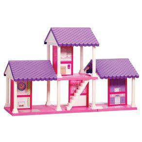 American-Plastic-Toys-Casa-Club-de-Munecas-wong-548081_1