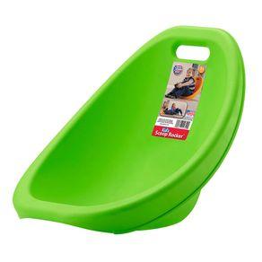 American-Plastic-Toys-Silla-Huevito-Verde-wong-548088003