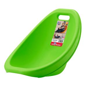 American-Plastic-Toys-Silla-Huevito-Verde-wong-548088003