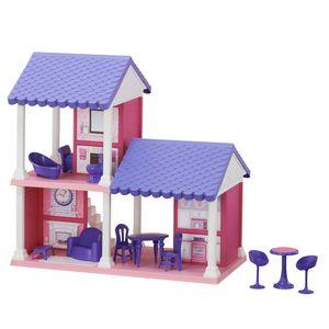 American-Plastic-Toys-Mi-Primera-Casa-de-Munecas-wong-548080