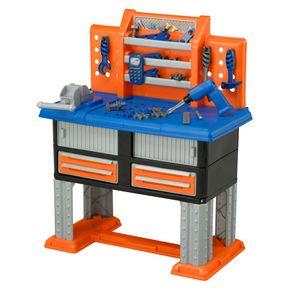 American-Plastic-Toys-Taller-de-Herramientas-Interactivo-wong-548086_1