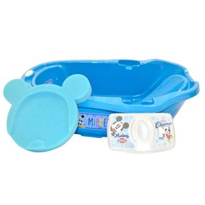 Disney-Baby-Banera-con-Accesorios-Mickey-wong-546855_1.jpg