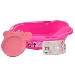 Disney-Baby-Banera-con-Accesorios-Minnie-wong-546854_1.jpg