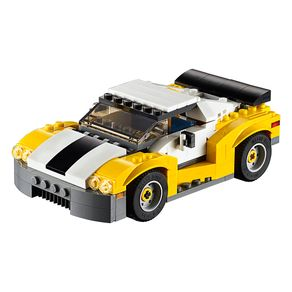 Lego-Auto-Veloz-wong-31046_1.jpg