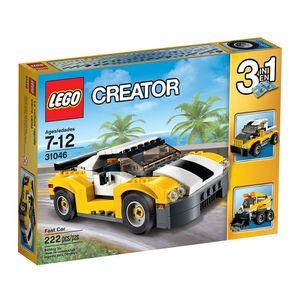 Lego-Auto-Veloz-wong-31046_2.jpg