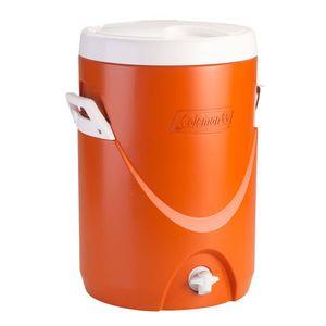 Coleman-Cooler-para-Liquido-5-Gal-Naranja-wong-548551