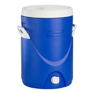 Coleman-Cooler-para-Liquido-5-Gal-Azul-wong-548552