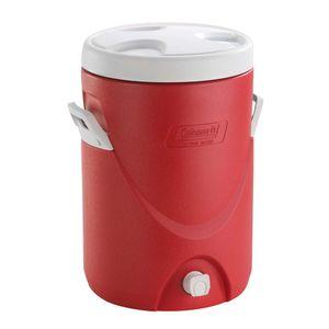 Coleman-Cooler-para-Liquido-5-Gal-Rojo-wong-548553