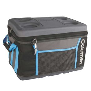 Coleman-Soft-Cooler-90-Can-Eva-Molded-D1-wong-548558_1