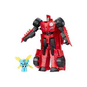 Hasbro-Transformers-Robots-in-Disguise-Power-Heroes-B7067-1-Sideswipe-wong-547908_1