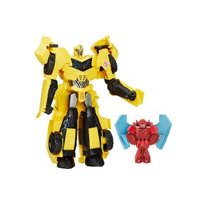 Hasbro-Transformers-Robots-in-Disguise-Power-Heroes-B7067-2-Bumblebee-wong-547909_1