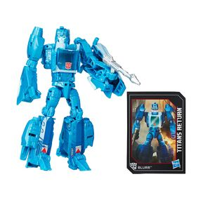 Hasbro-Transformers-Generationes-Deluxe-B7762-1-Blurr-wong-547910