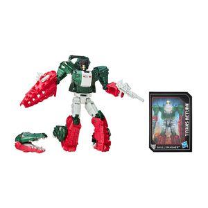 Hasbro-Transformers-Generationes-Deluxe-B7762-2-Skulls-wong-547911