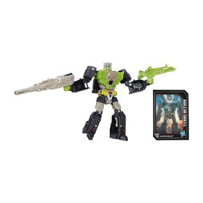 Hasbro-Transformers-Generationes-Deluxe-B7762-3-Hardhe-wong-547912