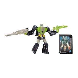Hasbro-Transformers-Generationes-Deluxe-B7762-3-Hardhe-wong-547912