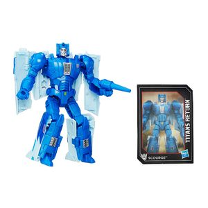 Hasbro-Transformers-Generationes-Deluxe-B7762-4-Scourg-wong-547913