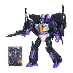 Hasbro-Transformers-Generationes-Leader-B0972-4-Skywarp-wong-547919