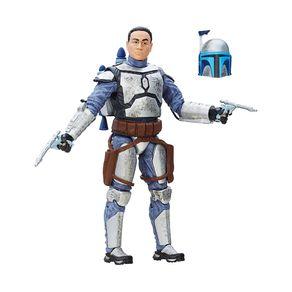 Hasbro-Star-Wars-E7-Black-Series-6-B3834-10-Jango-Fet-wong-547931