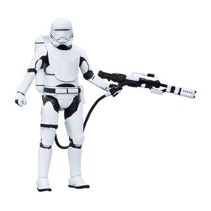 Hasbro-Star-Wars-E7-Black-Series-6-B3834-11-Fo-Flamet-wong-547932