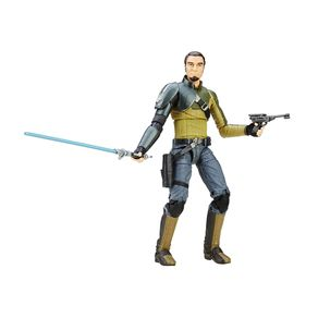 Hasbro-Star-Wars-E7-Black-Series-6-B3834-15-Kanan-J-wong-547936
