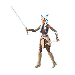 Hasbro-Star-Wars-E7-Black-Series-6-B3834-16-Ahsoka-T-wong-547937