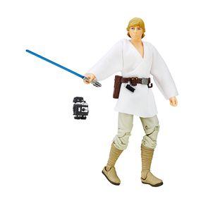 Hasbro-Star-Wars-E7-Black-Series-6-B3834-17-Luke-Skyw-wong-547938