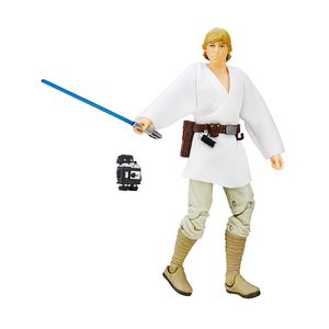 Hasbro-Star-Wars-E7-Black-Series-6-B3834-17-Luke-Skyw-wong-547938