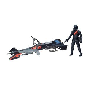 Hasbro-Star-Wars-Black-Series-3.75-B3716-2-wong-547940