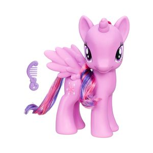 Hasbro-My-Little-Pony-8-B0368-3-Twilight-Spark-wong-547950