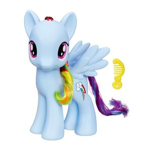 Hasbro-My-Little-Pony-8-B0368-4-Rainbow-Dash-wong-547951