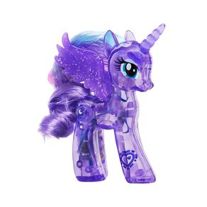 Hasbro-My-Little-Pony-Explore-Equestria-Princess-B5362-1-wong-547952