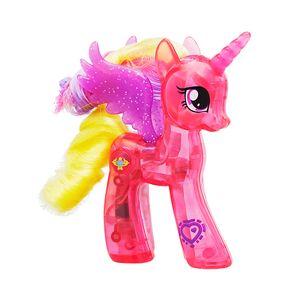Hasbro-My-Little-Pony-Explore-Equestria-Princess-B5362-2-wong-547953