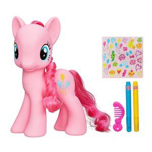 Hasbro-My-Little-Pony-Cutie-Mark-8-Pony-B0369-1-wong-547954