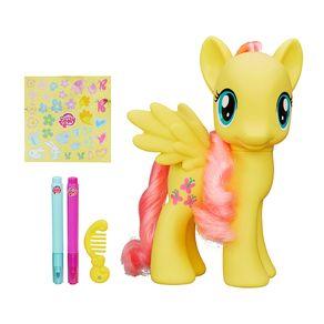 Hasbro-My-Little-Pony-Cutie-Mark-8-Pony-B0369-2-wong-547955