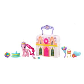 Hasbro-My-Little-Pony-Explore-Equestria-Play-Packs-B3604-1-wong-547956