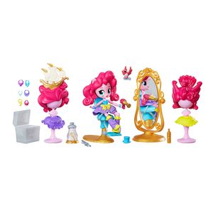 Hasbro-My-Little-Pony-Explore-Equestria-Girls-Mini-Playset-Spring-B8824-1-wong-547960