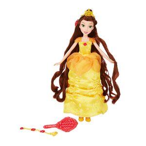 Hasbro-Disney-Princess-Basic-Hair-Play-B5292-1-Belle-wong-547962