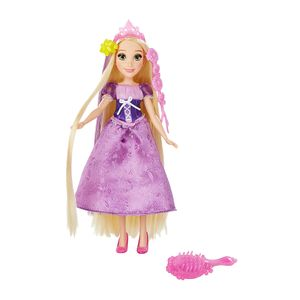 Hasbro-Disney-Princess-Basic-Hair-Play-B5292-2-Rapunzel-wong-547963