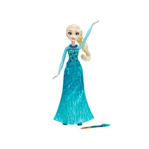 Hasbro-Frozen-Fashion-Doll-Glow-B6162-1-Elsa-wong-547965