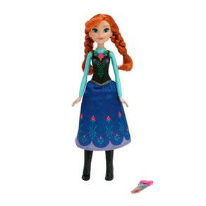 Hasbro-Frozen-Fashion-Doll-Glow-B6162-2-Anna-wong-547966