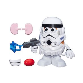 Hasbro-Mr.-Potato-Head-Classic-Star-Wars-B1658-1-Spudtroope-wong-547967